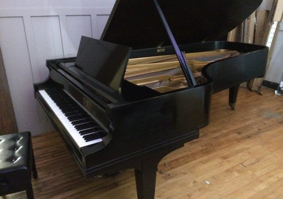 https://diamondvanlines.com/wp-content/uploads/2016/11/piano-570x400.jpg